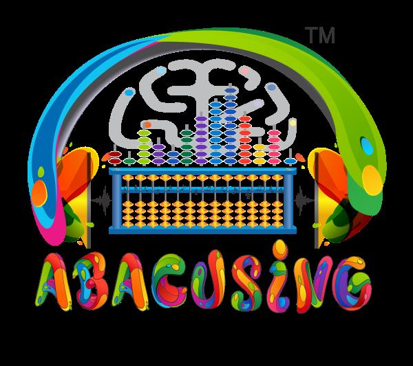 Abacusing Mind Math - India