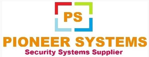 Pioneer Systems - Securit