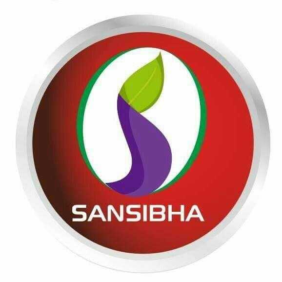 Product Efficiency Sansibha In Coimbatore India