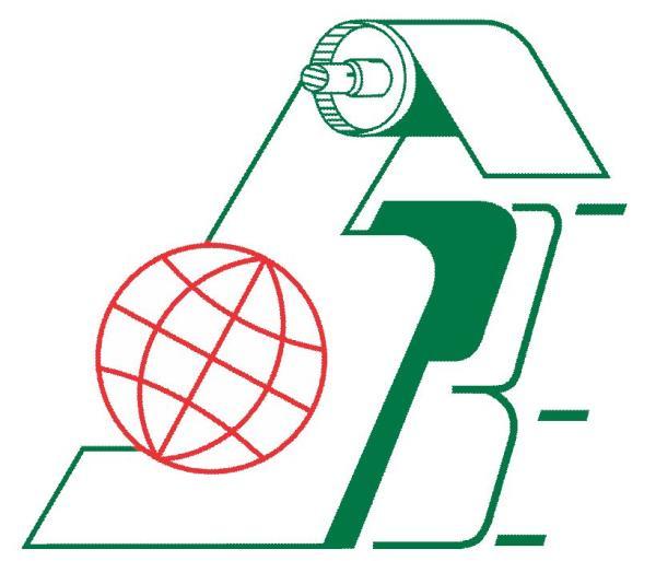 Siva Prasad Belt Exports