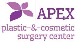 Apex Plastic & Cosmetic S