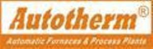 AUTOTHERM EQUIPMENTS CORPORATION             |  Call Us @ 8033769270 logo