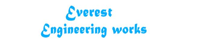 Everest Engineering Works