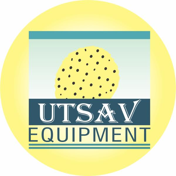 Utsav Sales & Engineering Co.