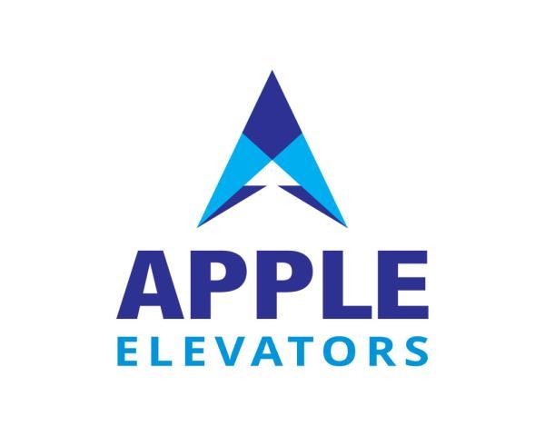 Apple Elevators Private L