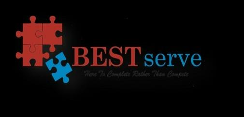 Bestserve Pest Management Pvt. Ltd.