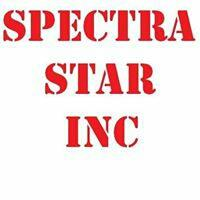 SPECTRA STAR INC