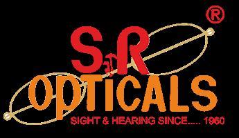 S R OPTICALS @ 9810820713