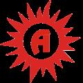 Shree Ashoka Solar And En