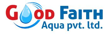 Good Faith Aqua Services