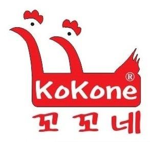 Kokone Chicken : Korean Recipes