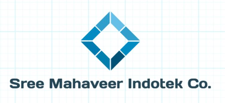 Sree Mahaveer Indotek Co.