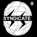 Syndicate Sales & Service