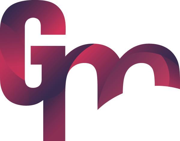 Gnana Media