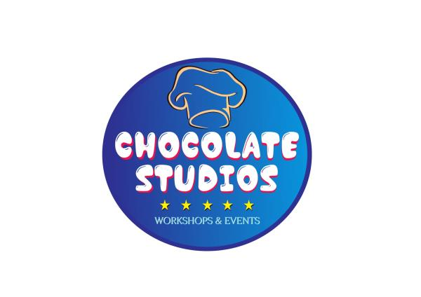 Chocolate Studios & Event