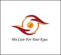 Shri Ganesh Vinayak Eye H