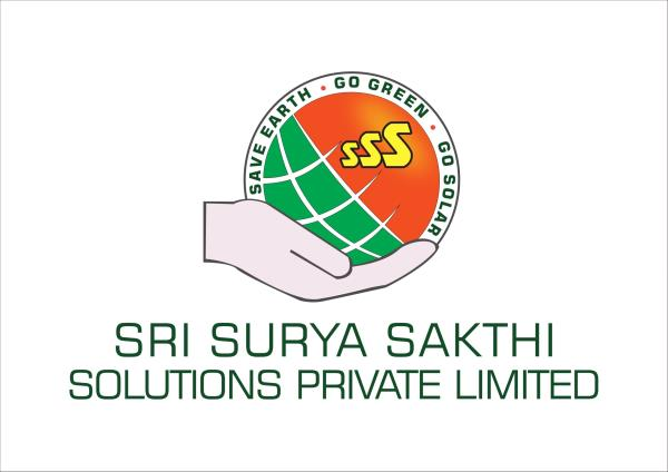 Sri Surya Sakthi Solution