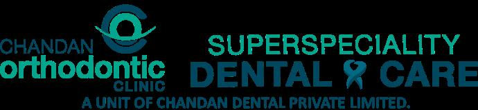 Chandan Orthodontics Clin
