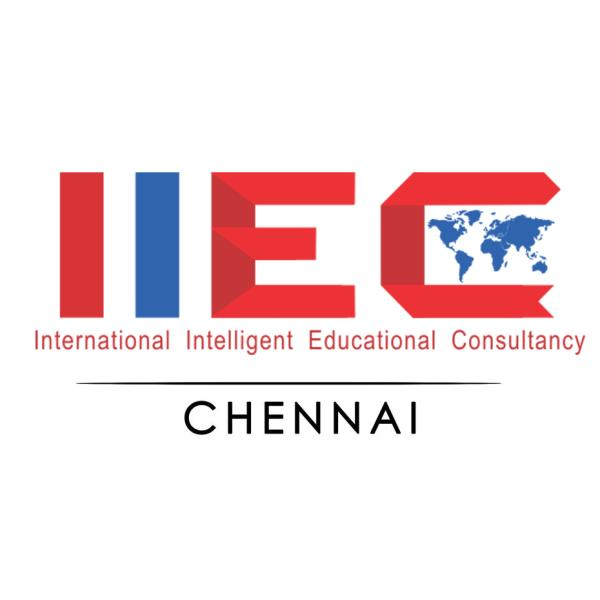IIEC (International Intel