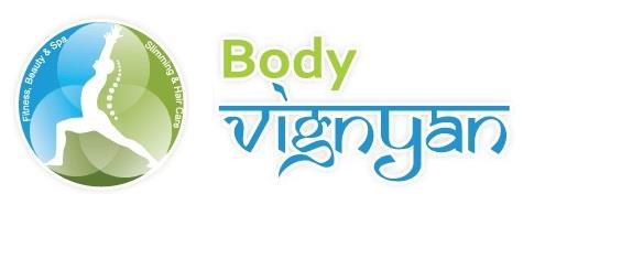 Body Vignyan Fitness Slim