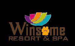 Winsome Resort & Spa