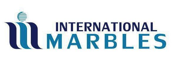 International Marbles