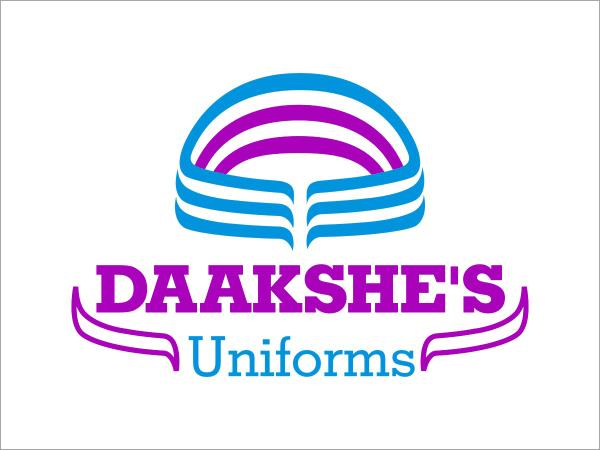 Daakshe's Uniforms