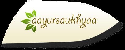 Aayursaukhyaa Dr.Sowmya M