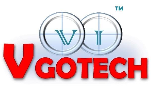 Vgotech India  +91-995353