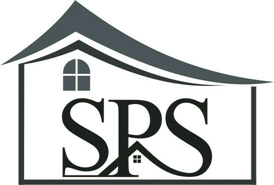 SAI PROPERTY SOLUTIONS