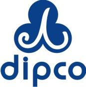 Dipco Engineering Works