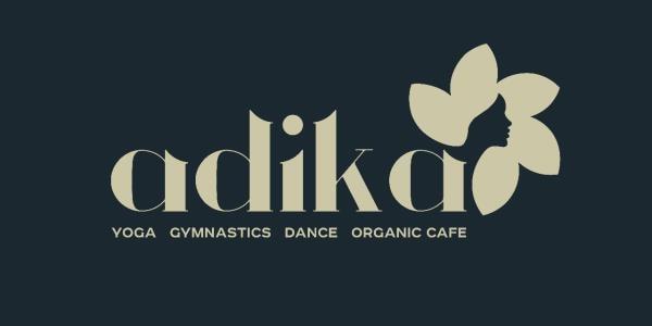 Adika Yoga Studio
