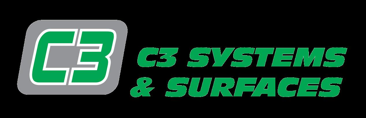 C-3 Systems & Surfaces