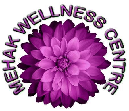 Mehak Wellness Centre