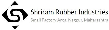 Shriram Rubber Industries