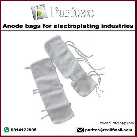 Puritec Industries Call Us 08033794498
