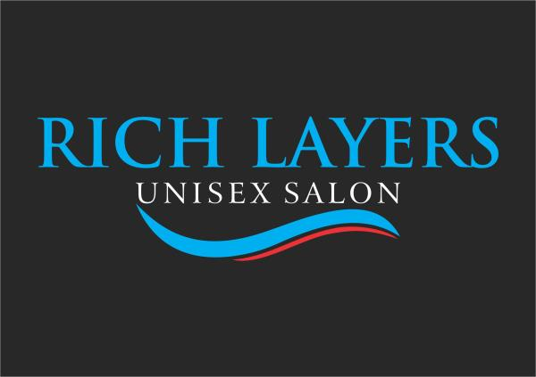 Rich Layersalon