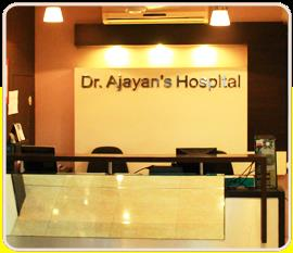 Dr. Ajayan's Multispecial