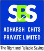 SBS Adharsh Chits Pvt Ltd