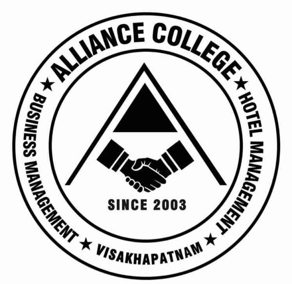 Alliance Group Of Institu