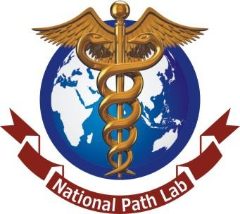 National Path Lab ( Downl