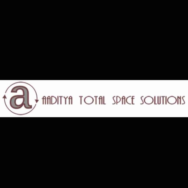 Aaditya Total Space Solut