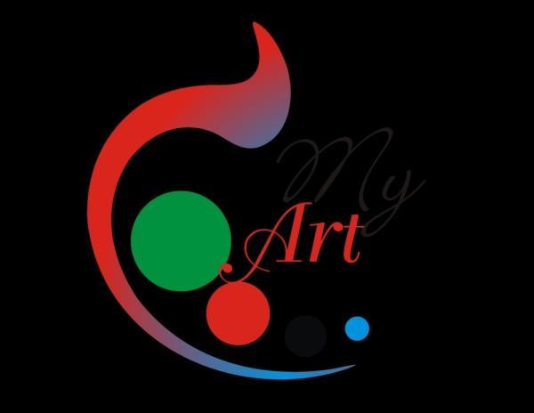 M.Y. ARTS: +91 8079408036