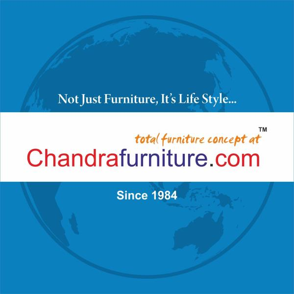 School Furniture Manufacturers ChandraFurniture In JaipurIndia Cool School Furniture Manufacturers Style