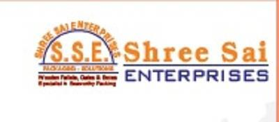Shree Sai Services