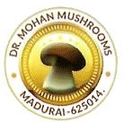 Dr Mohan Mushrooms 948707