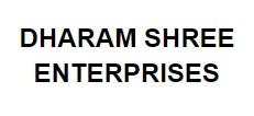 Dharam Shree Enterprises