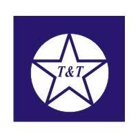 Thomson & Thomsons logo