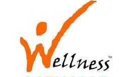 Wellness Delhi