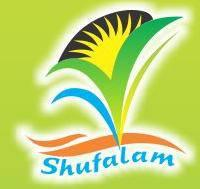 Shufalam Crop Science